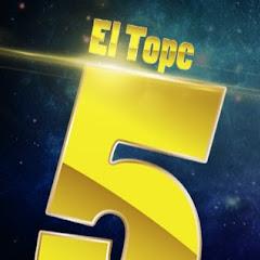 El Tope 5