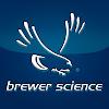 Brewer Science