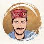 Unique Pahadi