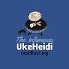 UkeHeidi