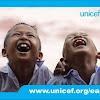 UNICEFAsiaPacific