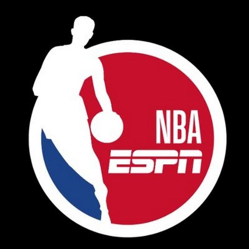 NBA on ESPN - VamosDotPK