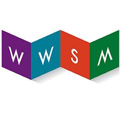 World Wide Shopping Mall Ltd (WWSM)