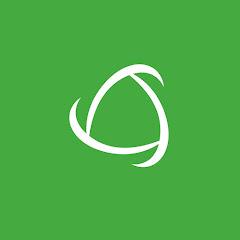 Cibanco Verde