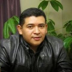 CarlosMotiff