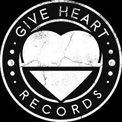 NateWantsToBattle - Give Heart Records