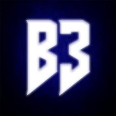 BTHR33