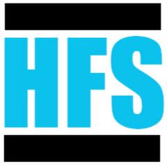 hawaiifilmschool