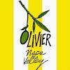 Olivier Napa Valley
