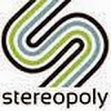 wwwstereopolyde