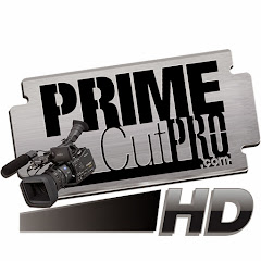 Prime Cut Pro HD