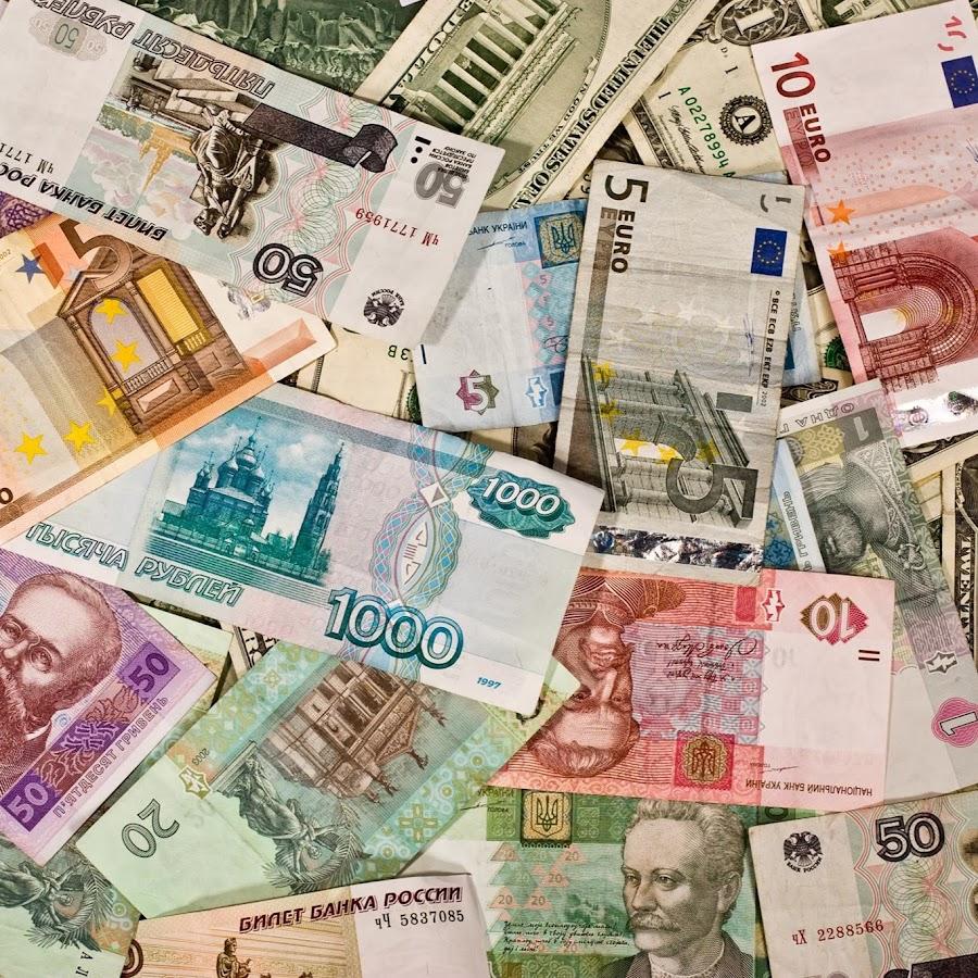 Forex investor alliance