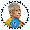 Vireshwar Upadhyay