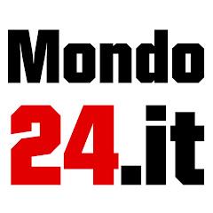 Mondo24