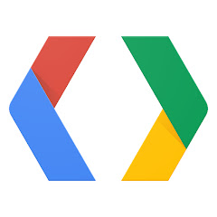 Google Developers for Chinese language