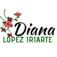 Diana López Iriarte