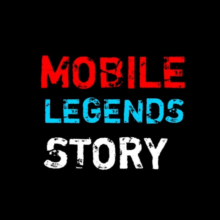 Mobile Legends Story - YouTube