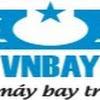Đại lý vé máy bay VNBAY