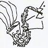 melodistman