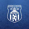 Футбольный клуб Тараз