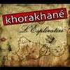 khorakhanefanclub