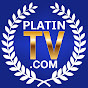 Sport PlatinTV