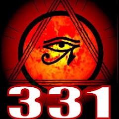 killuminati331