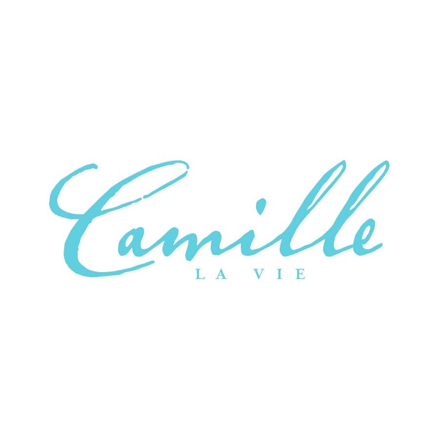 Camille La Vie - YouTube - photo #34