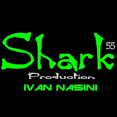 Shark55 production Ivan Nasini