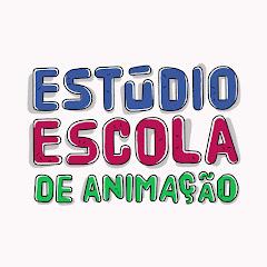 Estúdio Escola de Animação