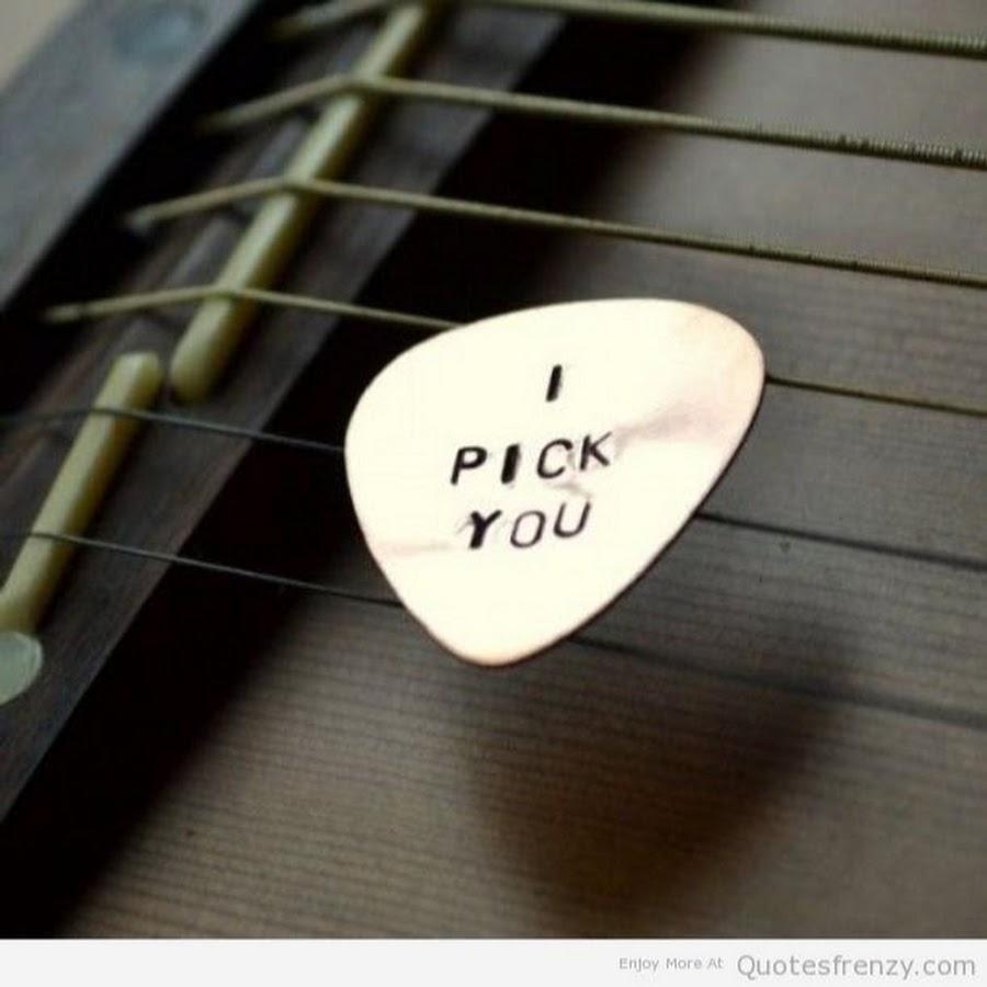 Guitar Chords And Lyrics