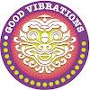 Good Vibrations TV