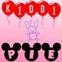 Kiddi Pie