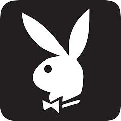 Playboy Portugal