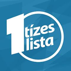 Tízes lista