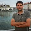 Cosmin Latan