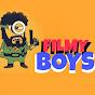 FILMY BOYS