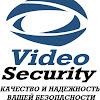 Videosecurity Донецкая область