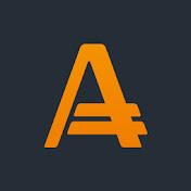 AMarkets – Ваш онлайн-брокер!