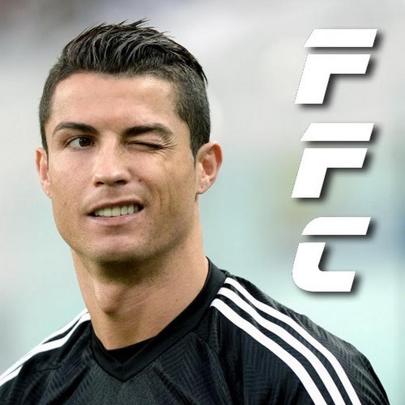 FFC - First Football Channel