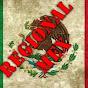 Regional Mex