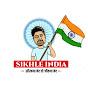 Sikhle India