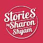 Sharon Shyam