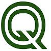 Quioquitani En Linea