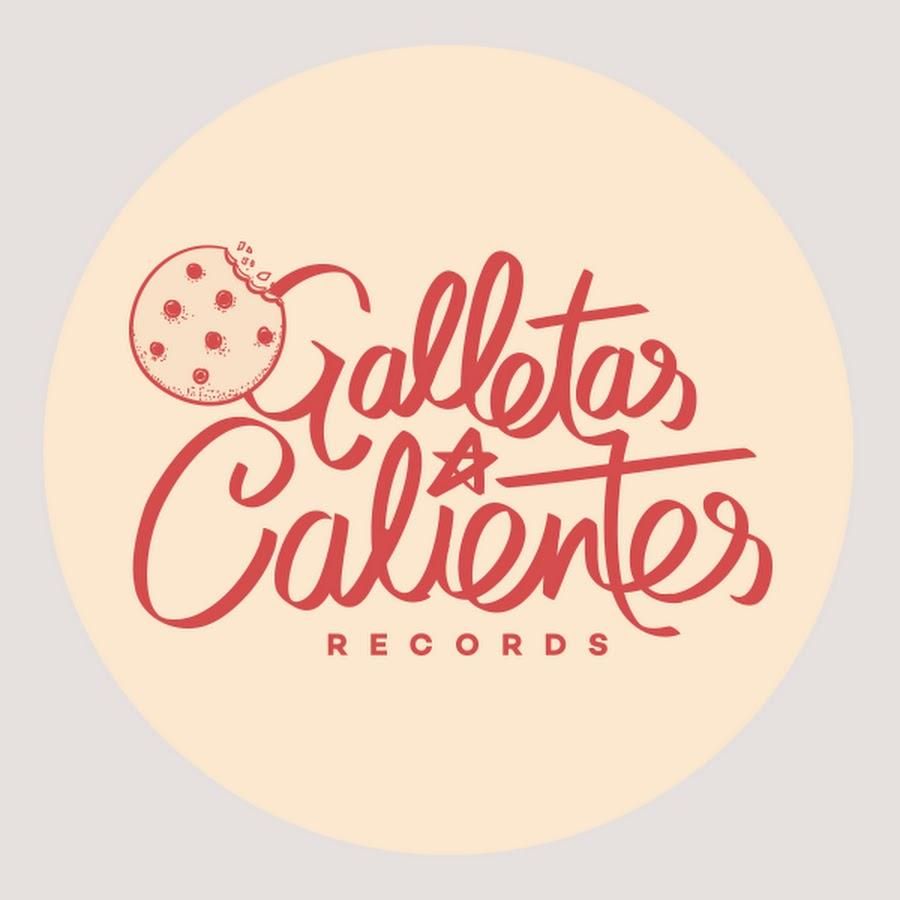 Galletas Calientes Records