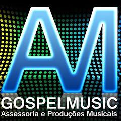 AM GOSPEL MUSIC