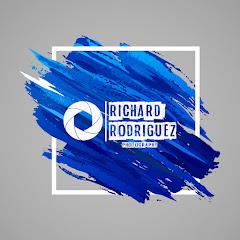Richard Rodriguez Photography