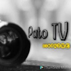 Pato Tv