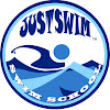Just Swim Inc.