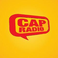 CapRadio Maroc